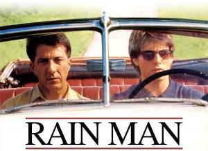 Rain Man Soundtrack Cropped